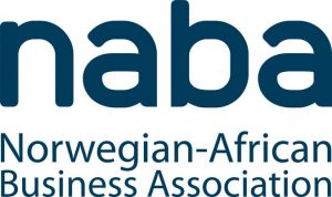 Norwegian-African Business Association
